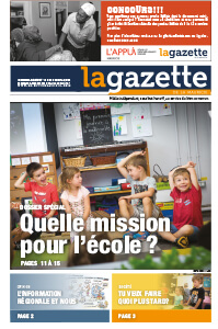 edition-septembre-octobre-2016-gazette-de-la-mauricie