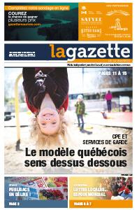 juin-2016-gazette-de-la-mauricie