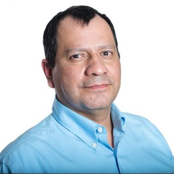 Ivan Suaza