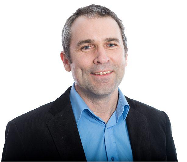 Sébastien Houle