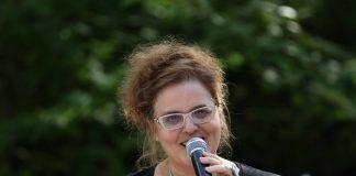 Hélène Fournier