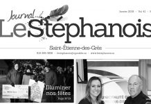 Stéphanois