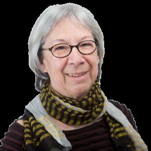 Diane Vermette