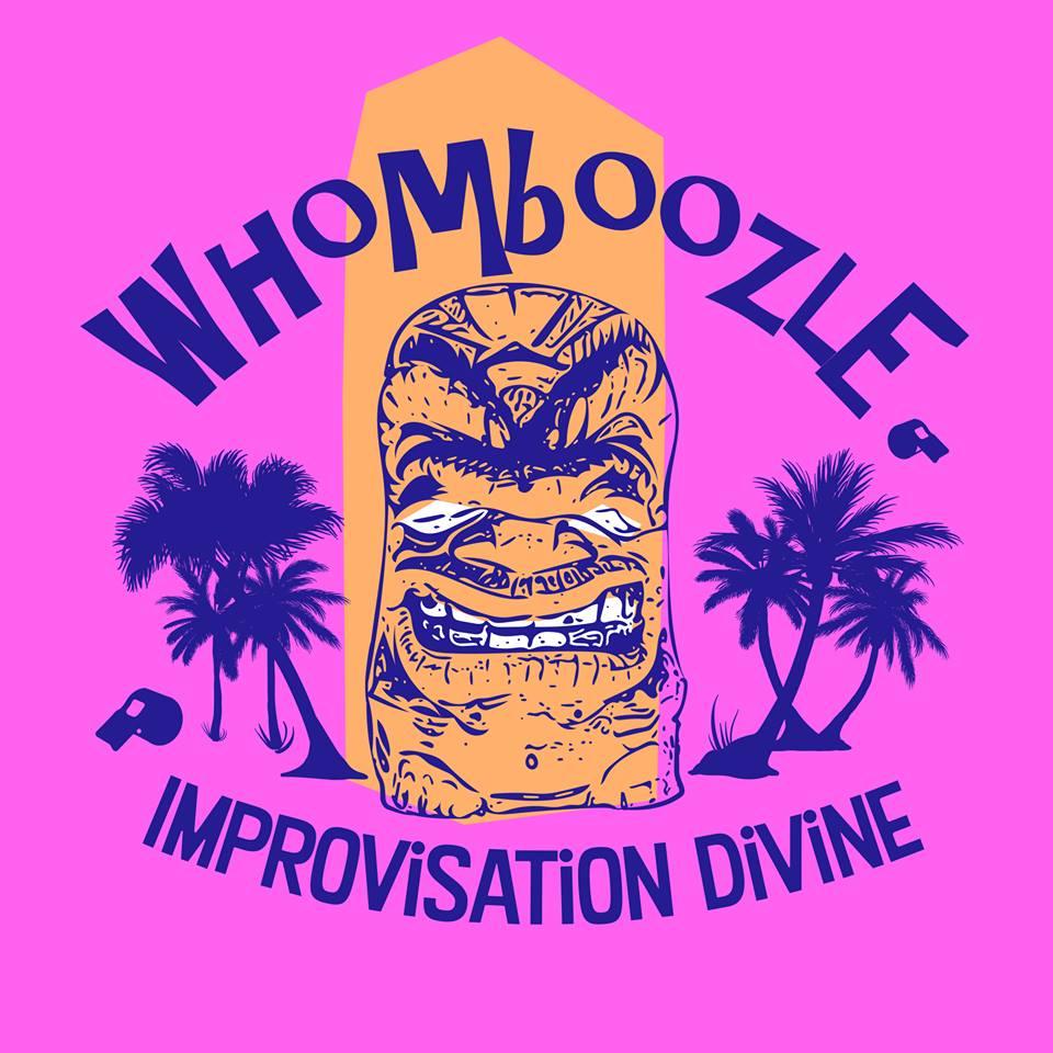 whomboozle impro