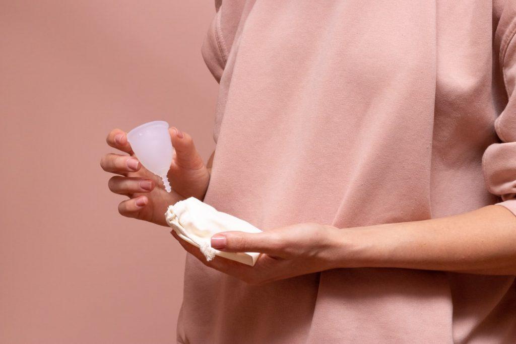 menstruelle
